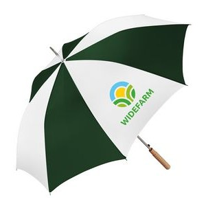 Automatic Open Sport Stick Golf Umbrella